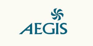 aegis-about-logo