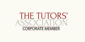 tutors-about-logo