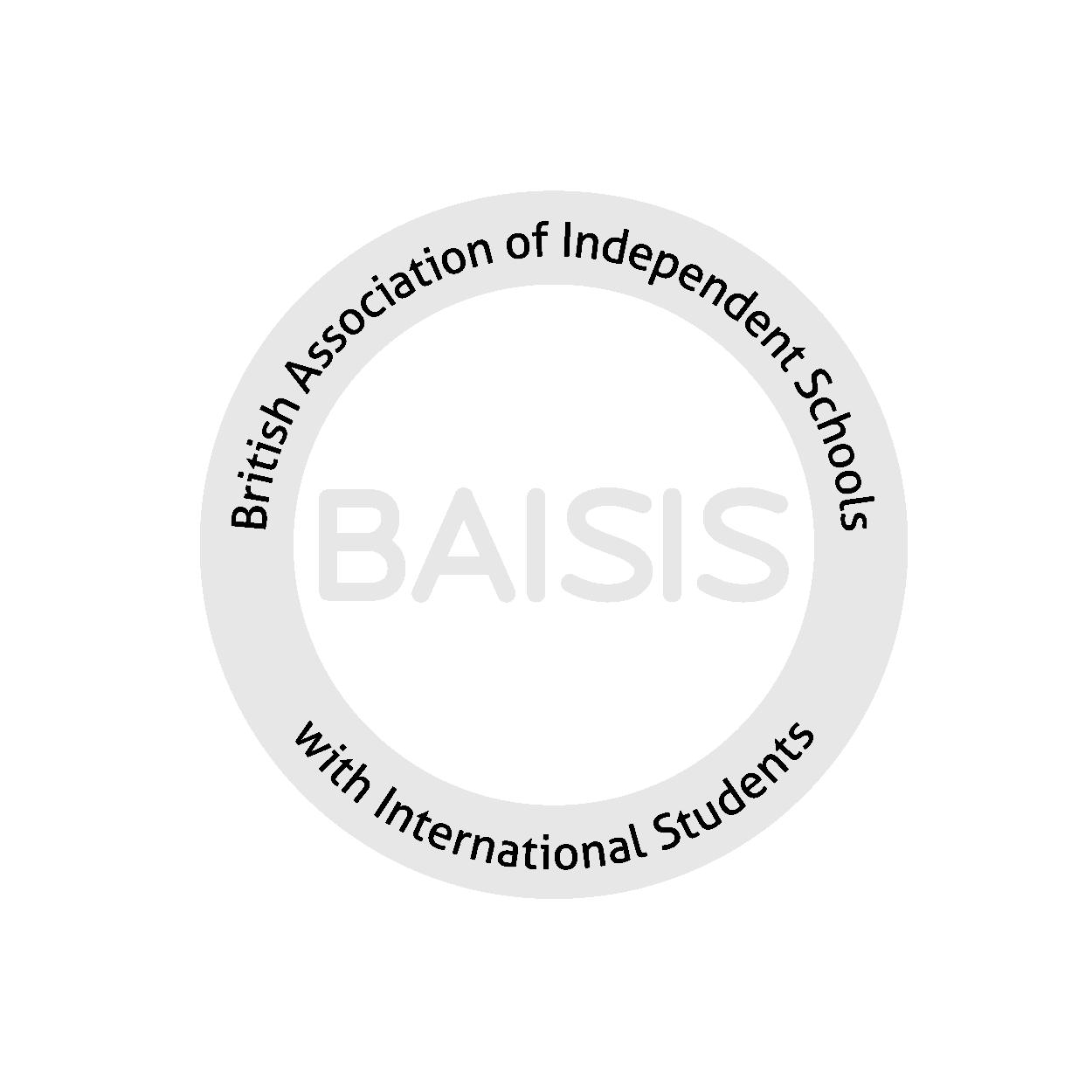 BAISIS-logo