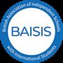 BAISIS-logo-130x130-1