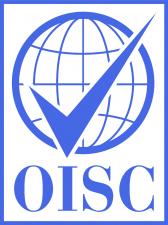 OISC_Blue